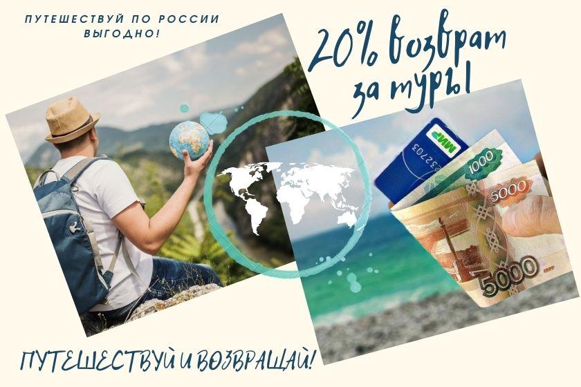 туристический кешбек alanstour.ru