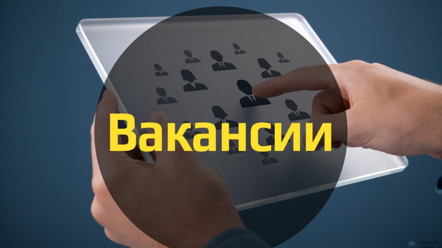 1. volhovsmi.ru