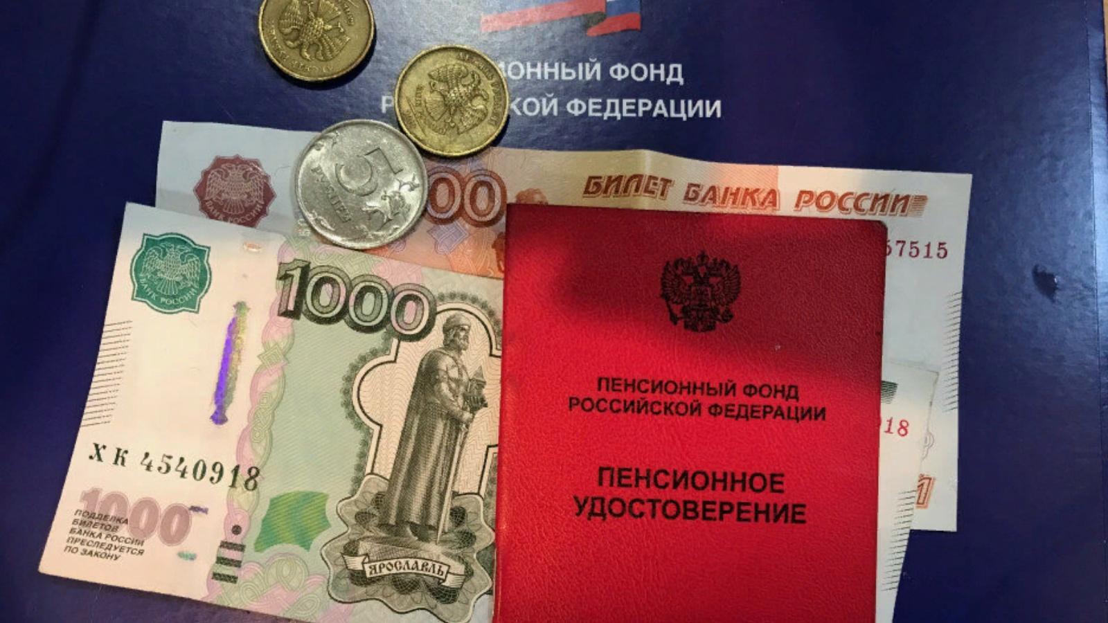 2. drogganoye.tatarstan.ru