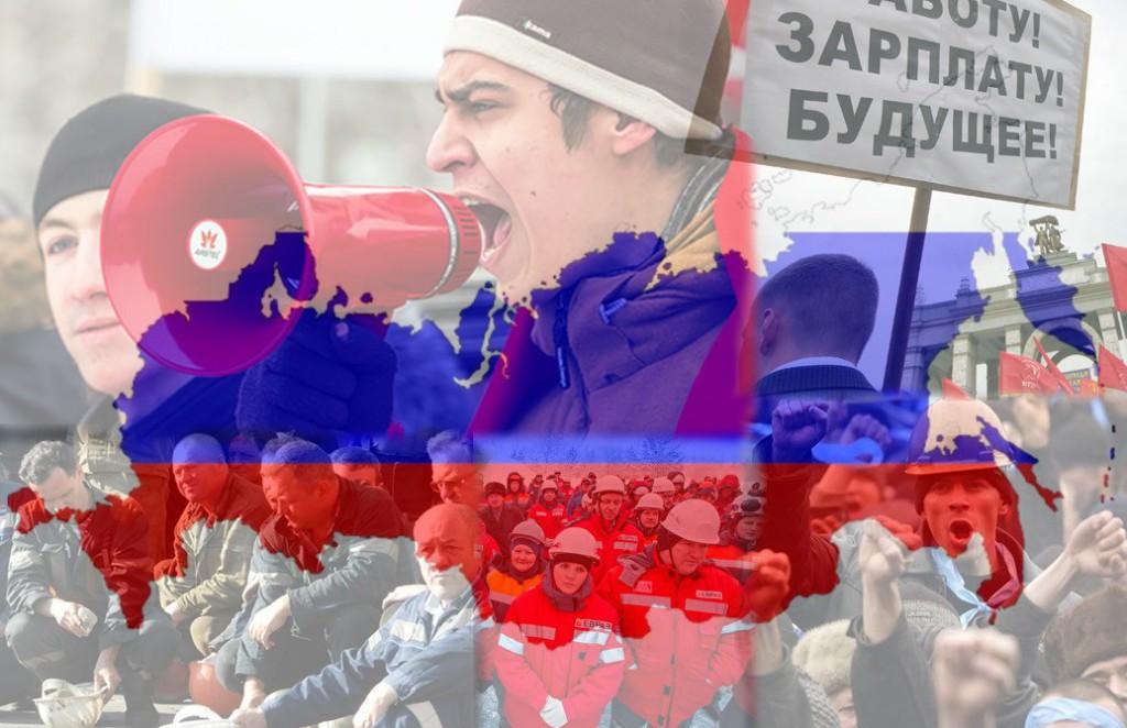 3. novosti33.ru