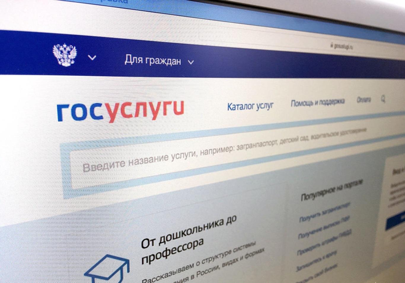 profiz.ru