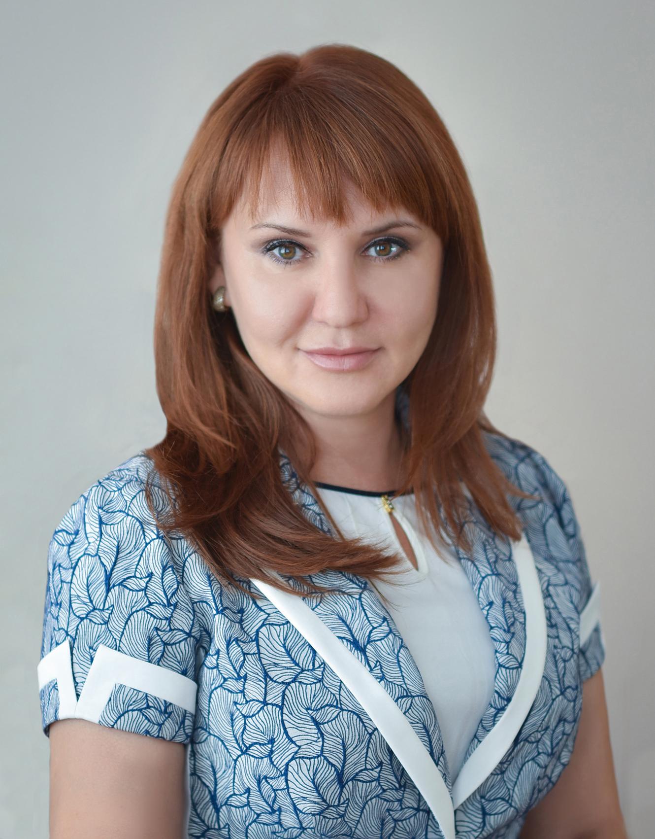 Светлана Бессараб_2