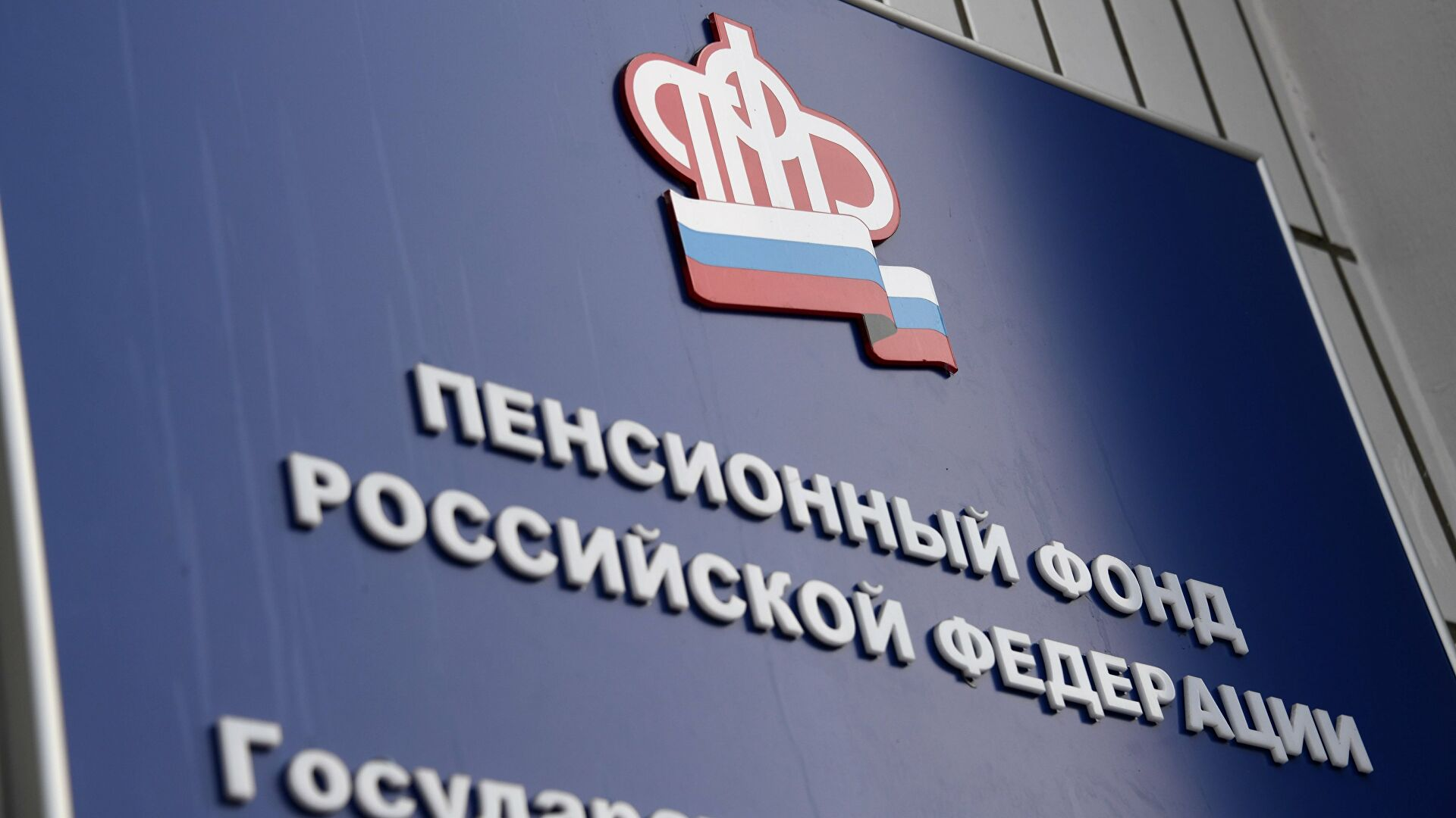 1. osnmedia.ru