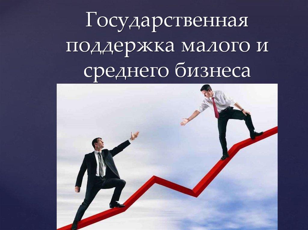 3. povologde.ru