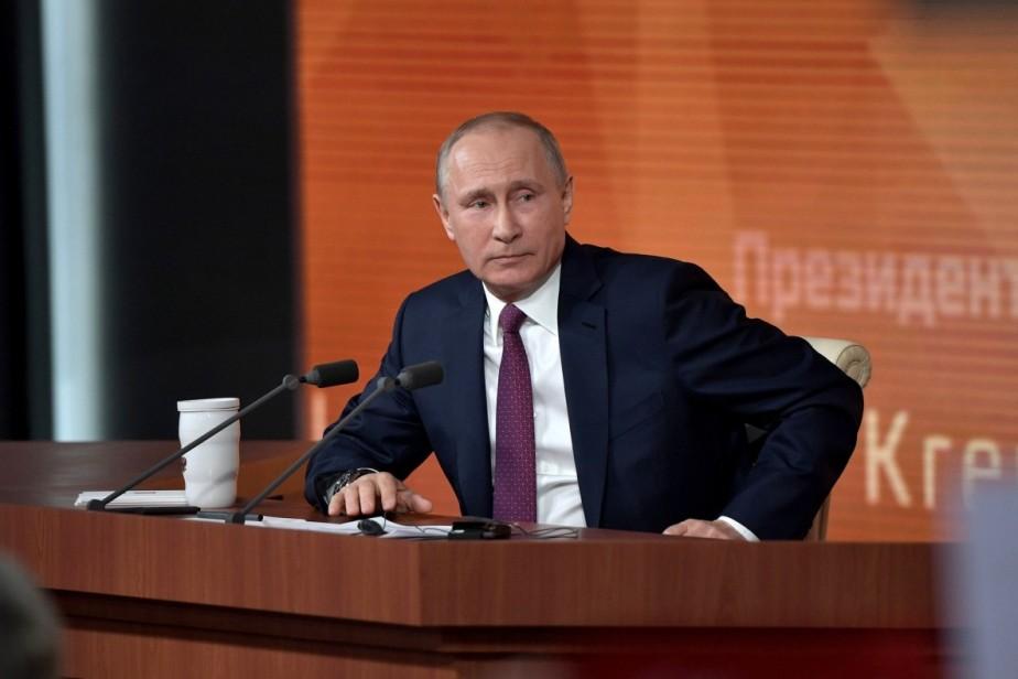 4. kremlin.ru