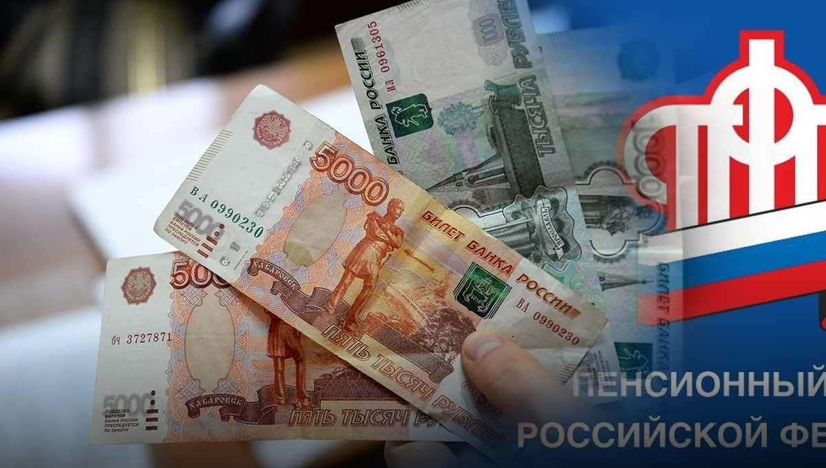 4. listaj.ru