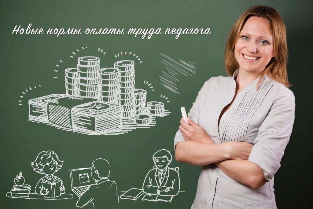 5. Яндекс.Дзен