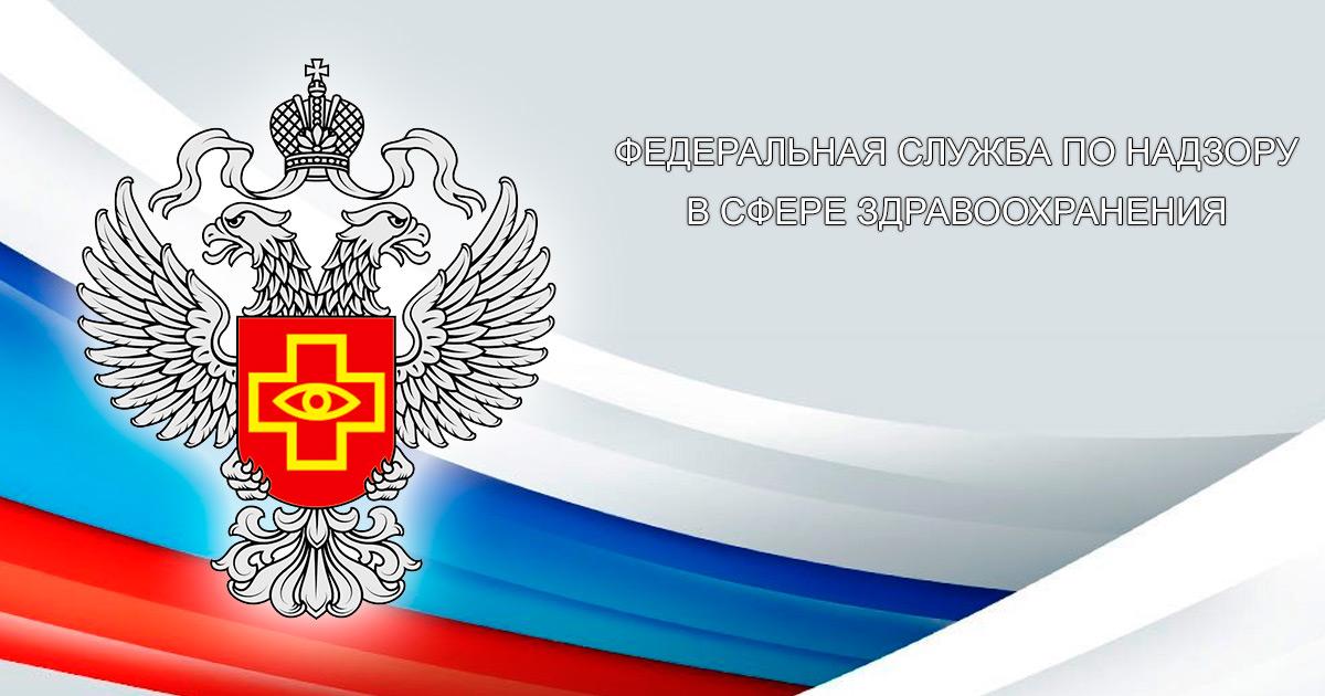 6.xeo2.ru