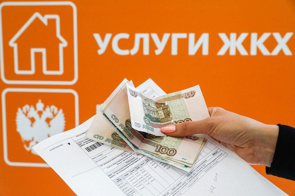 9. smartik.ru