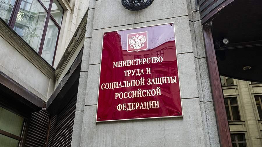 newsblok.ru