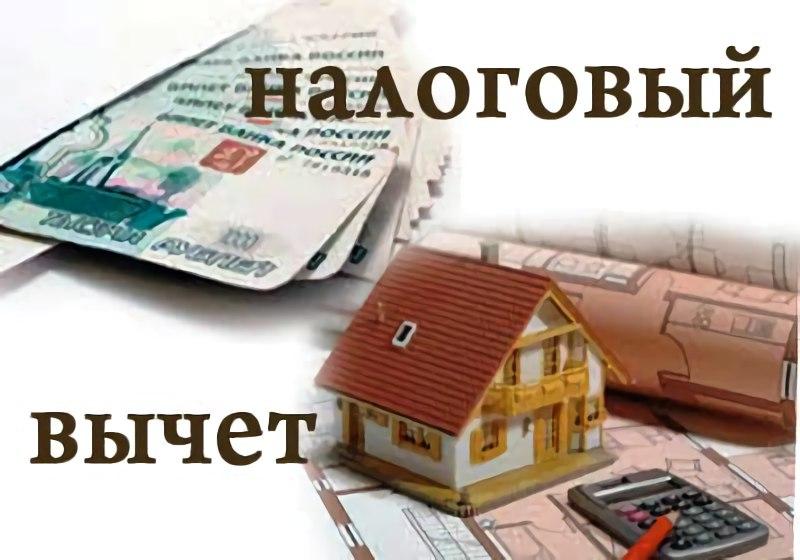 tamala.pnzreg.ru