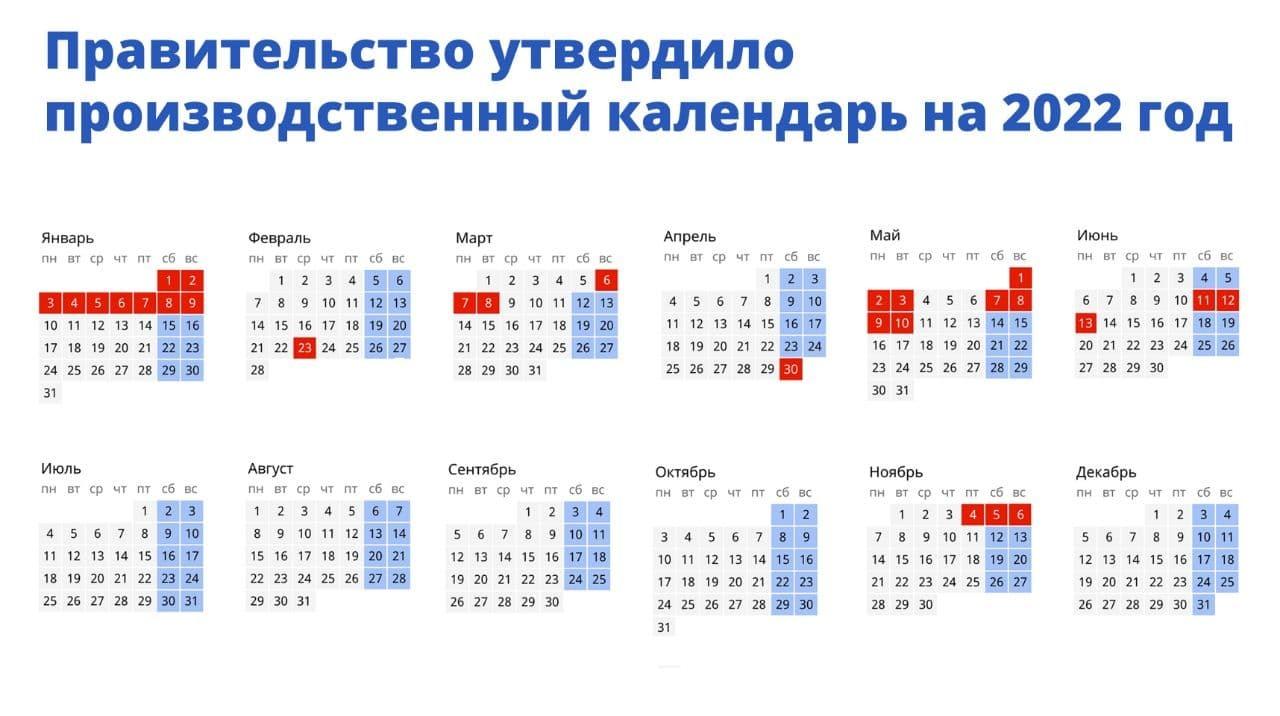 7.pnp.ru