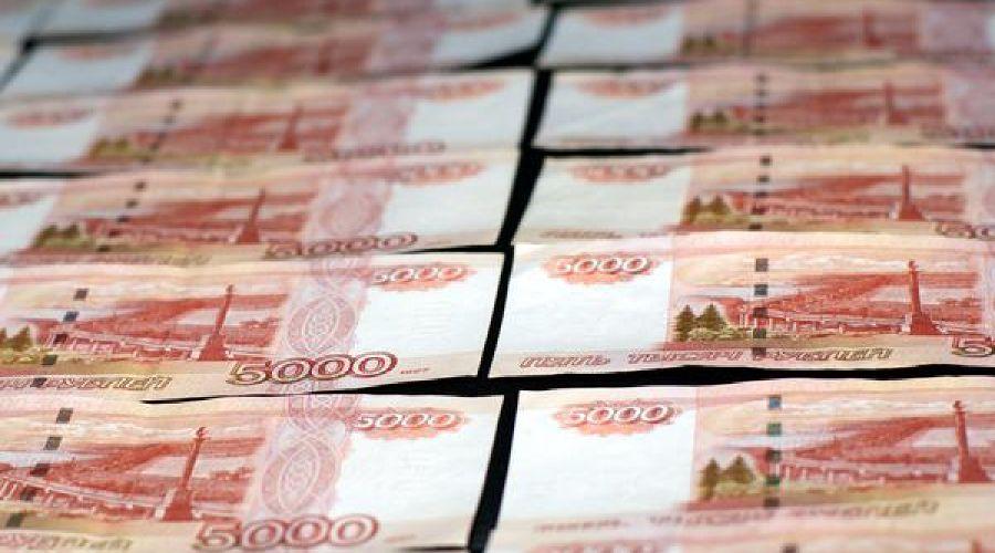 money_dengi_b7__5d1al17