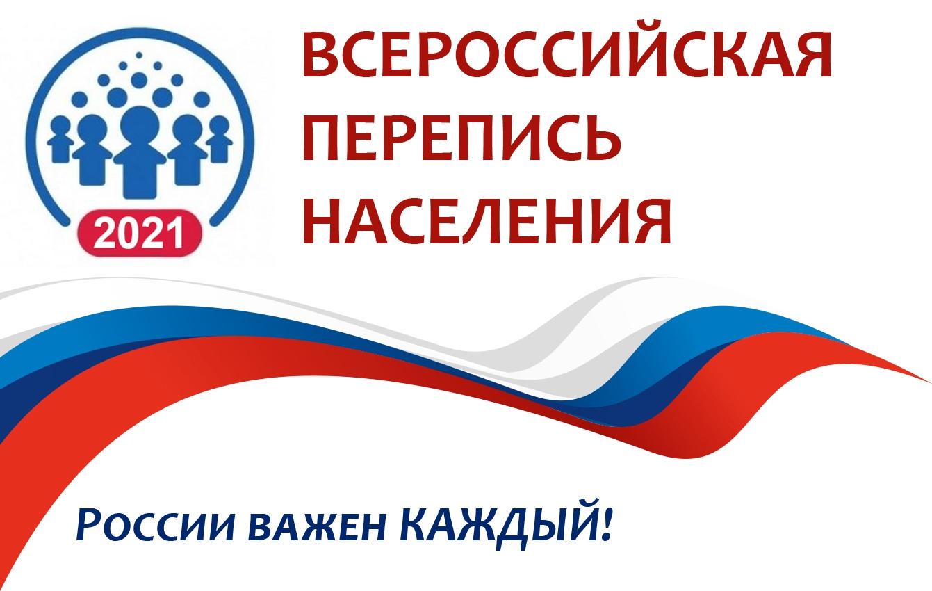 suleiman-stalskiy.ru